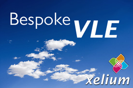 Go to xelium for custom moodle design