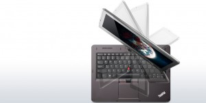 ThinkPad-Twist-S230u-Convertible-Tablet-Laptop-PC-Overhead-Twist-View-1L-940x475