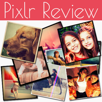 Pixlr: Free Photo Editing Apps Review