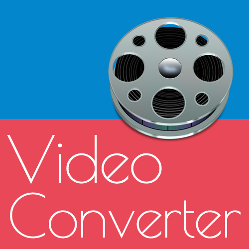 Freemake Video Converter Review