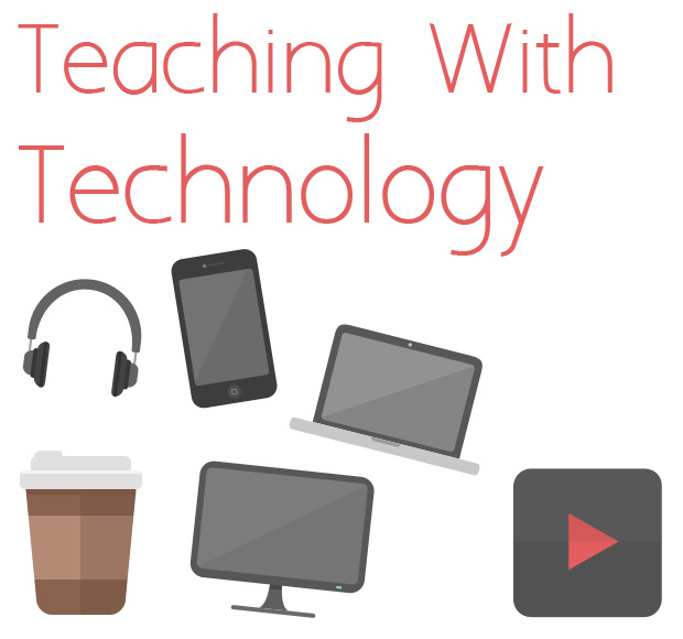 VLE Video Tutorial Series 1
