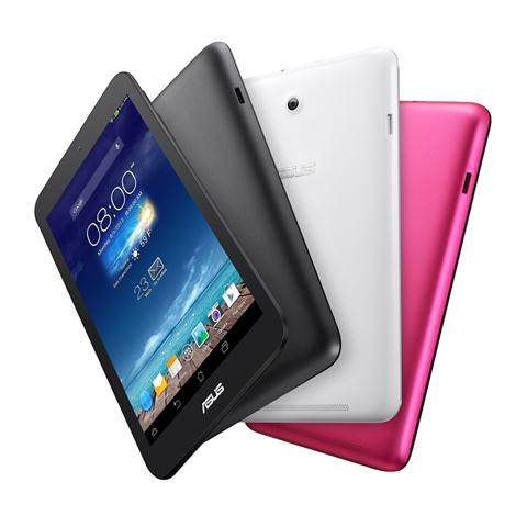 Top 5 Best 8-inch Tablets: Surprisingly Cheap
