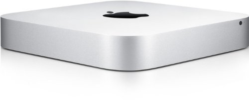 Mac Mini 2014 vs 2012: Grab the Last Generation Mac Mini While You Still Can