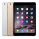 iPad mini 3 vs iPad mini 2 for Education