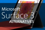 Top 10 Best 10-inch Budget Windows Tablets – Surface 3 Alternatives