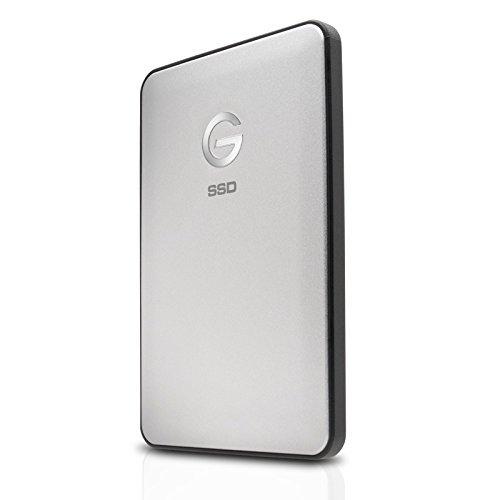 Best portable usb-c external drives for macbook air