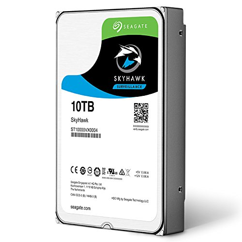 Best 10tb Hard Disk Drives To Maximise Your Nas Storage Colour My Learning