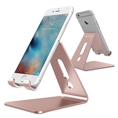360° Car Windshield Mount Holder Suction Cup Desk Stand For iPad Air Pro Tablet