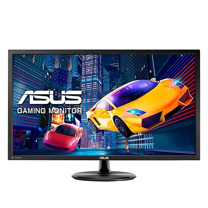 Top 10 Best Budget 4K UltraHD Monitors: Big on resolution