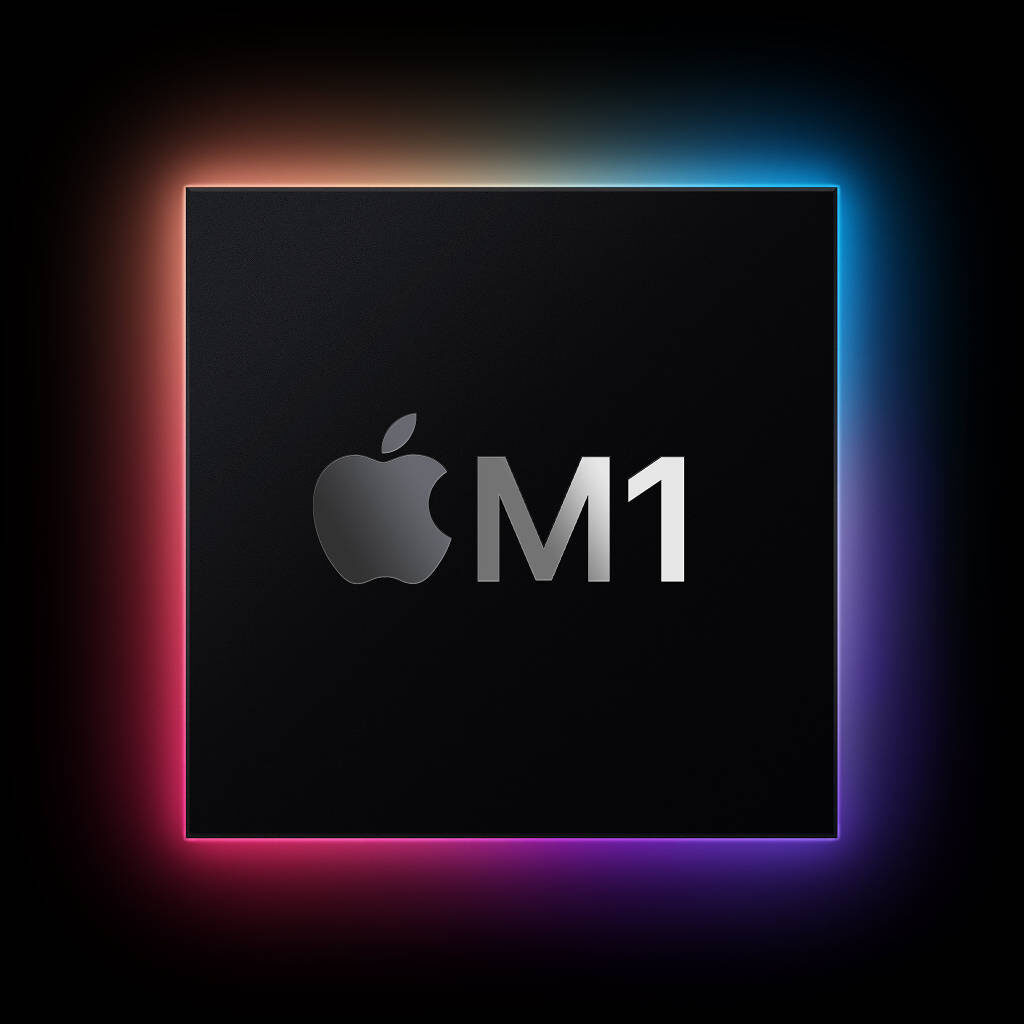 Apple iPad Pro 2021 5th Gen with M1 chip: What's new in ...